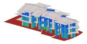 timbertech-2